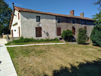 French property, houses and homes for sale inSaint-PardouxDeux_Sevres Poitou_Charentes