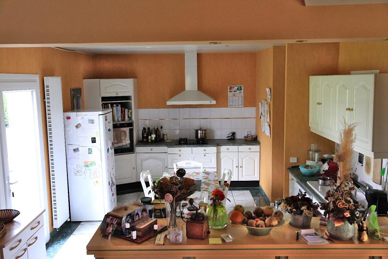 Maison à vendre à Moyaux, Calvados - 420 000 € - photo 8