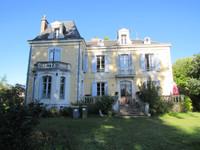 latest addition in Saint-Front-de-Pradoux Dordogne