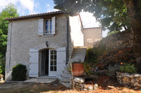 French property, houses and homes for sale inLa Chapelle-FaucherDordogne Aquitaine
