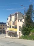 French ski chalets, properties in FONT ROMEU ODEILLO VIA, Font Romeu - Pyrenees 2000, Pyrenees - Orientales