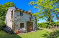 maison à vendre à Savigny-sous-Faye, Vienne, Poitou_Charentes, avec Leggett Immobilier