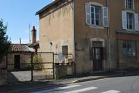 latest addition in MONTMORILLON Vienne