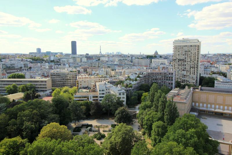 Appartement à vendre à Paris 13e Arrondissement, Paris - 1 200 000 € - photo 10