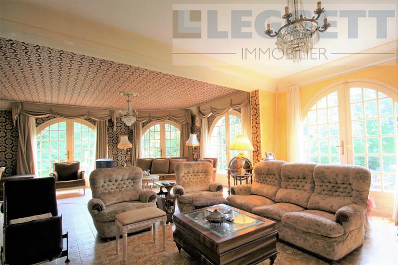 French property for sale in Montauban, Tarn-et-Garonne - €339,200 - photo 2