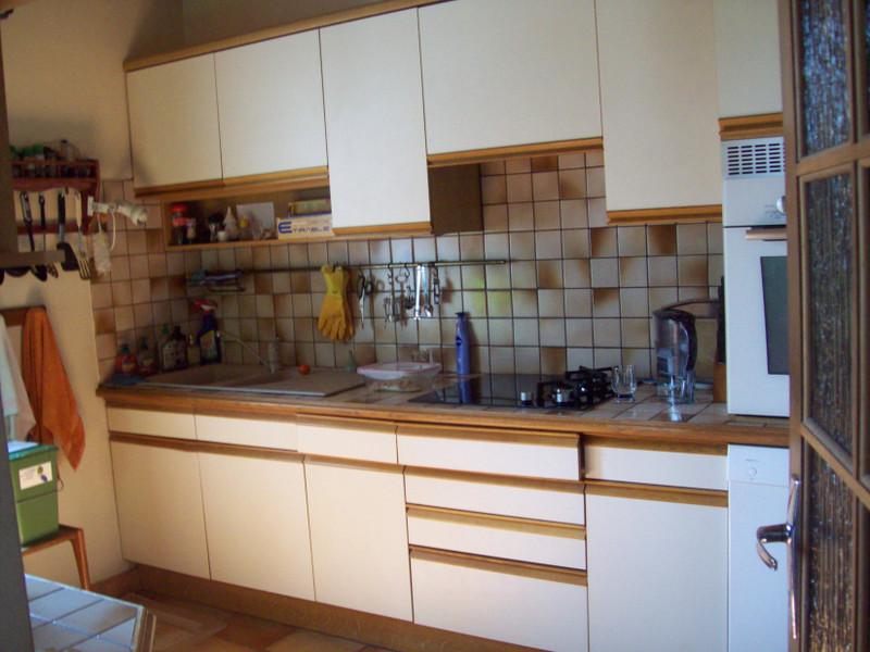 French property for sale in Saint-Pardoux-Isaac, Lot-et-Garonne - €199,000 - photo 6