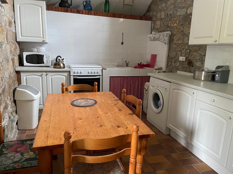Maison à vendre à Domfront en Poiraie, Orne - 104 500 € - photo 8