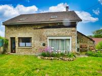 maison à vendre à Bazelat, Creuse, Limousin, avec Leggett Immobilier
