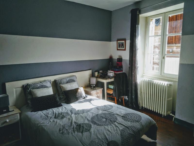 French property for sale in Saint-Cyr-la-Roche, Correze - €125,350 - photo 8