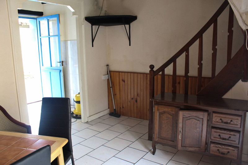 French property for sale in Manot, Charente - €46,600 - photo 4