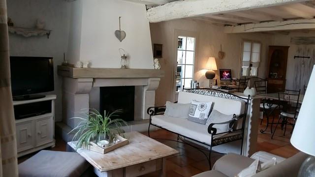 French property for sale in Villeneuve-sur-Lot, Lot-et-Garonne - €922,000 - photo 8