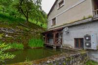 French property, houses and homes for sale inBeaulieu-sur-DordogneCorreze Limousin