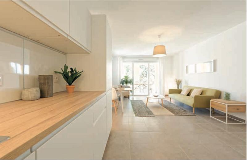 Appartement à vendre à Cannes, Alpes-Maritimes - 2 740 000 € - photo 6