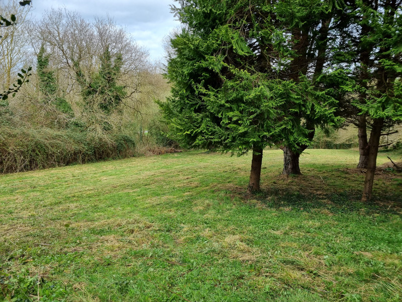 French property for sale in Quemper-Guézennec, Cotes d Armor - €119,900 - photo 3