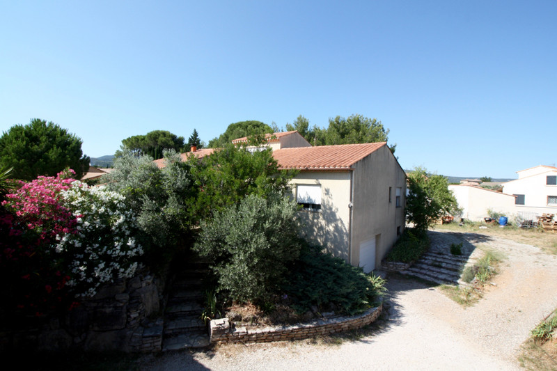 French property for sale in Saint-Félix-de-Lodez, Herault - €640,000 - photo 2