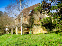French property, houses and homes for sale inSaint-ChamassyDordogne Aquitaine