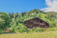 French property, houses and homes for sale in Les Contamines-Montjoie Haute-Savoie French_Alps