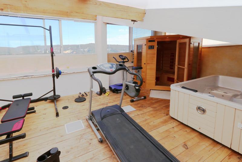 Maison à vendre à Rustrel, Vaucluse - 318 000 € - photo 10