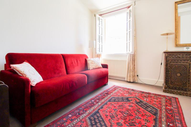 French property for sale in Paris 4e Arrondissement, Paris - €595,000 - photo 2