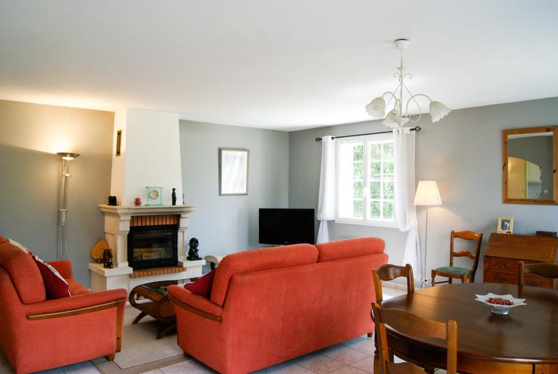 French property for sale in Boismé, Deux-Sèvres - €147,150 - photo 4