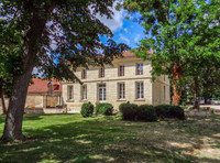 houses and homes for sale inBergeracDordogne Aquitaine