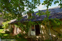 latest addition in Villac Dordogne
