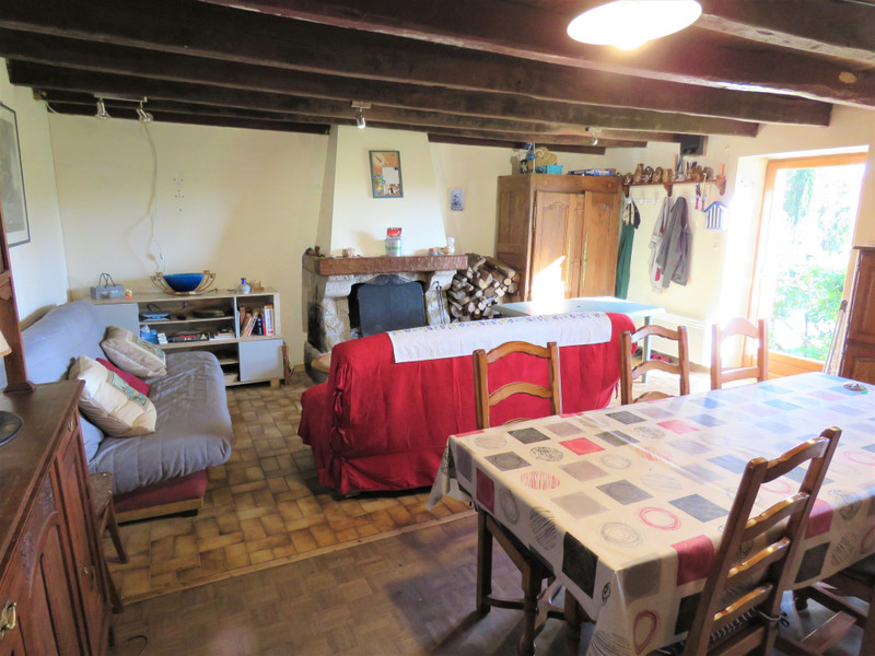 French property for sale in Caden, Morbihan - €119,900 - photo 5