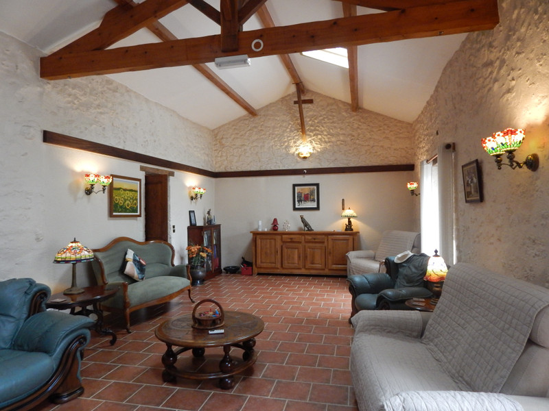 French property for sale in Castella, Lot et Garonne - €434,000 - photo 7