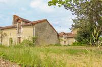 houses and homes for sale inChaveignesIndre-et-Loire Centre
