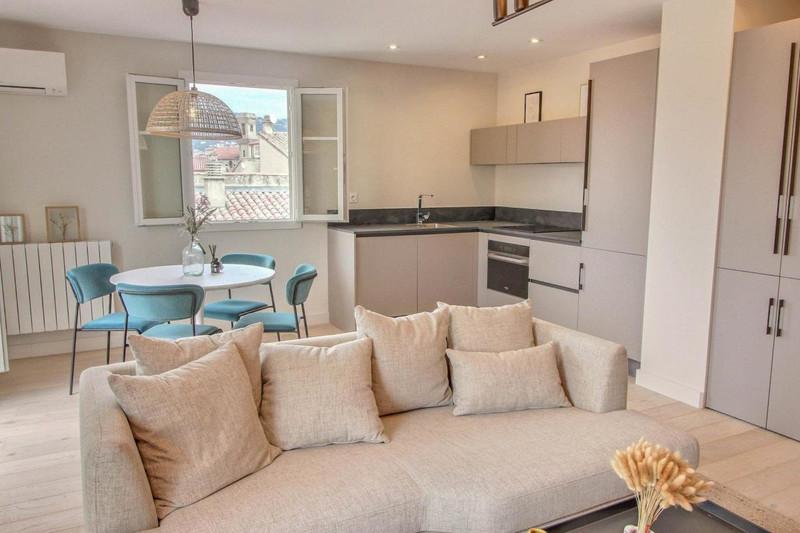Appartement à vendre à Nice, Alpes-Maritimes - 545 000 € - photo 3