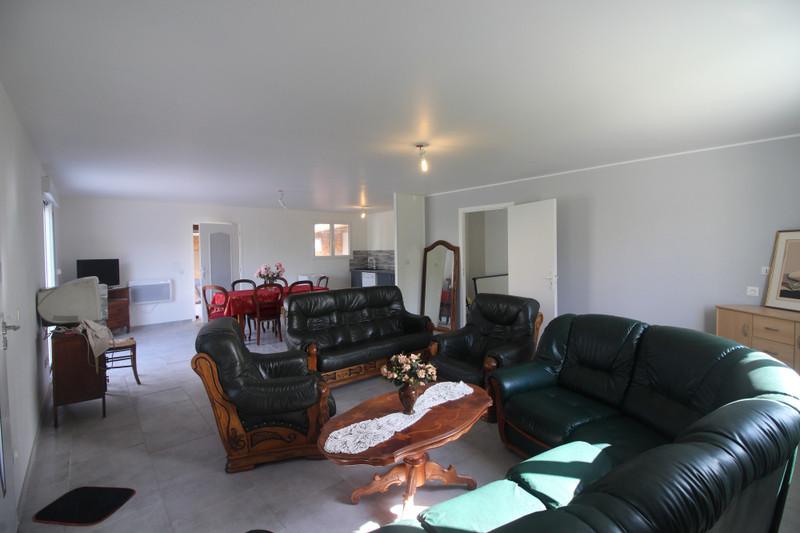 Maison à vendre à Montchamp, Calvados - 195 480 € - photo 2