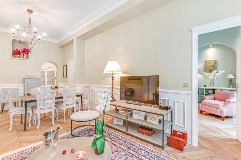 Appartement à vendre à Paris 4e Arrondissement, Paris - 1 495 000 € - photo 5