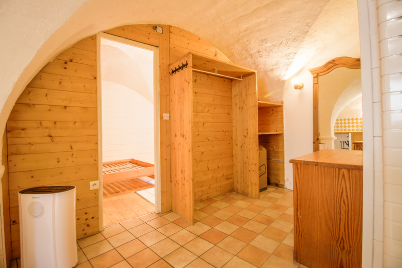 French property for sale in Les Belleville, Savoie - €180,000 - photo 4