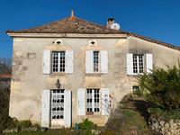 houses and homes for sale inRioux-MartinCharente Poitou_Charentes