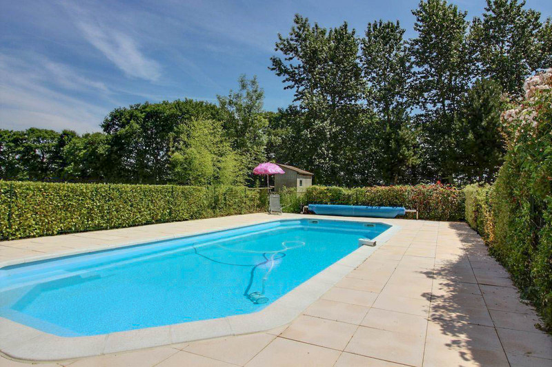 French property for sale in Binic, Cotes d Armor - €1,260,000 - photo 7