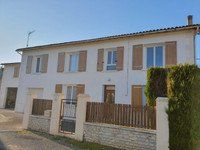 French property, houses and homes for sale inSaint-André-de-LidonCharente_Maritime Poitou_Charentes