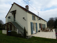 French property, houses and homes for sale inParnacIndre Centre