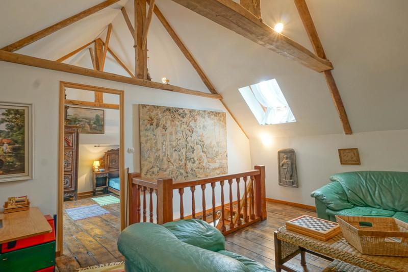 Maison à vendre à Corlay, Côtes-d'Armor - 252 000 € - photo 7