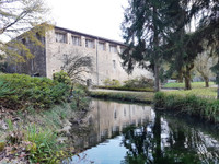 French property, houses and homes for sale inVersLot Midi_Pyrenees