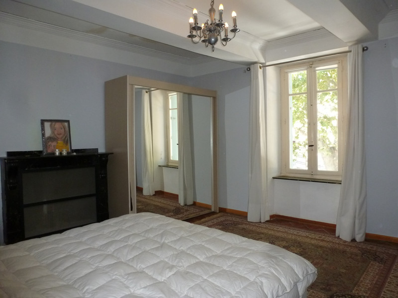 French property for sale in Caunes-Minervois, Aude - €245,000 - photo 6