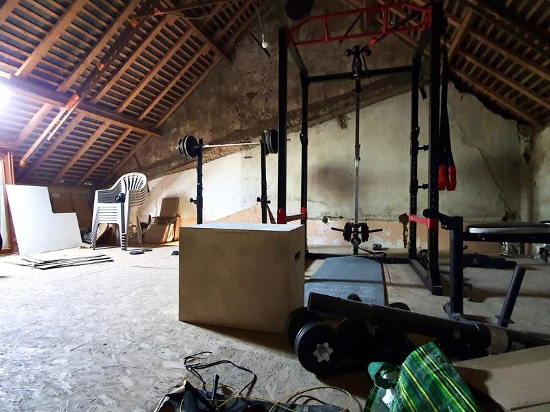 French property for sale in La Roche-Bernard, Morbihan - €250,000 - photo 5