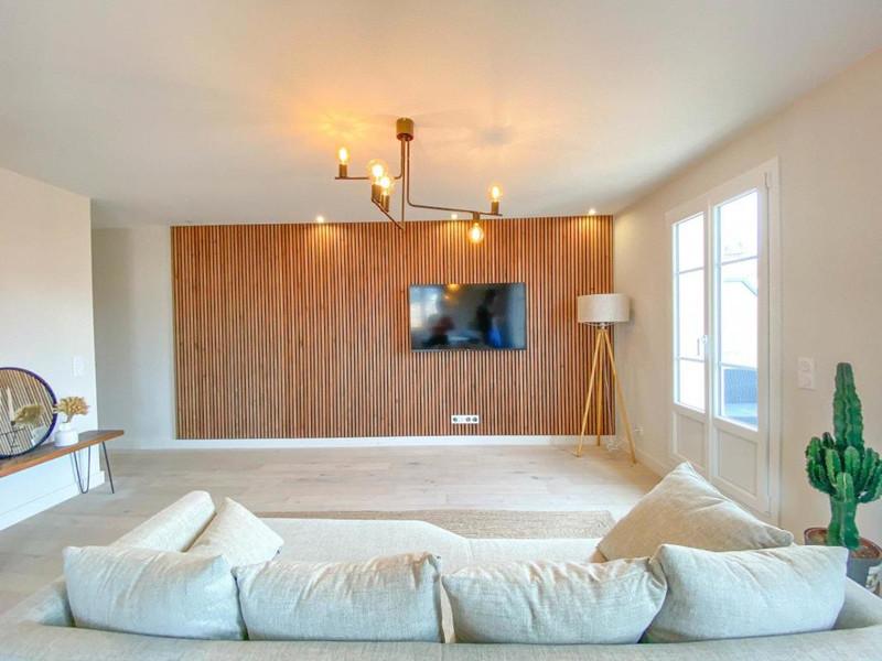 Appartement à vendre à Nice, Alpes-Maritimes - 545 000 € - photo 9