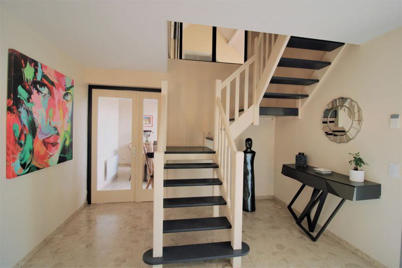 Maison à vendre à Lisieux, Calvados - 483 000 € - photo 3