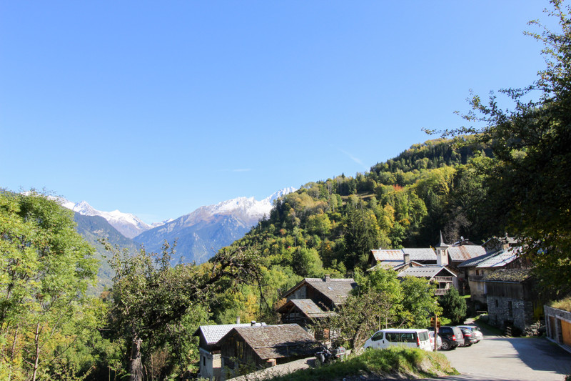 French property for sale in Courchevel, Savoie - €292,500 - photo 5