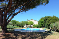 French property, houses and homes for sale inBégadanGironde Aquitaine