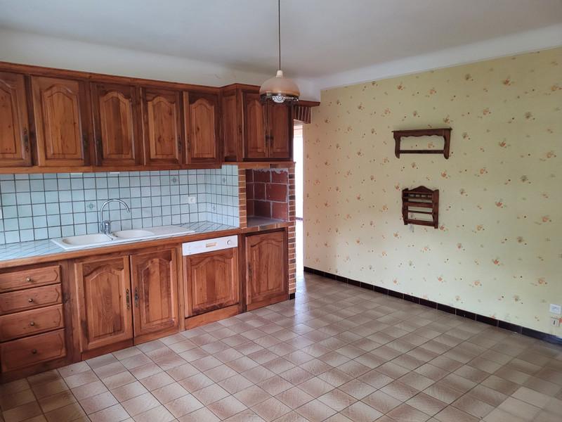 French property for sale in Montaigu-de-Quercy, Tarn-et-Garonne - €194,600 - photo 8
