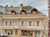 French real estate, houses and homes for sale in MOUTIERS, Brides-Les-Bains, Meribel, Three Valleys