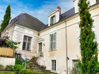 houses and homes for sale inToursIndre-et-Loire Centre
