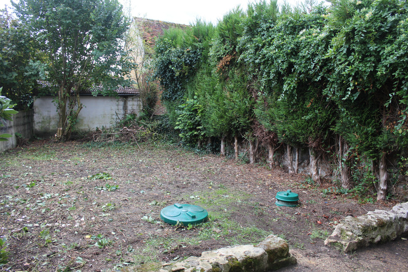 French property for sale in Mauves-sur-Huisne, Orne - €36,000 - photo 10