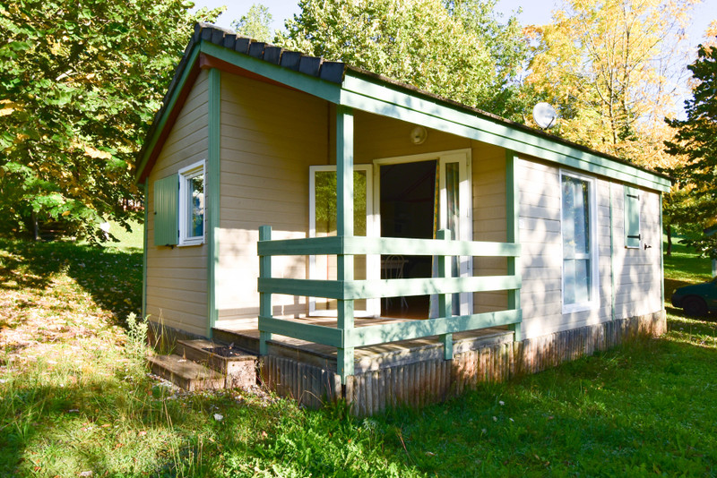 French property for sale in Lissac-sur-Couze, Correze - €37,600 - photo 3